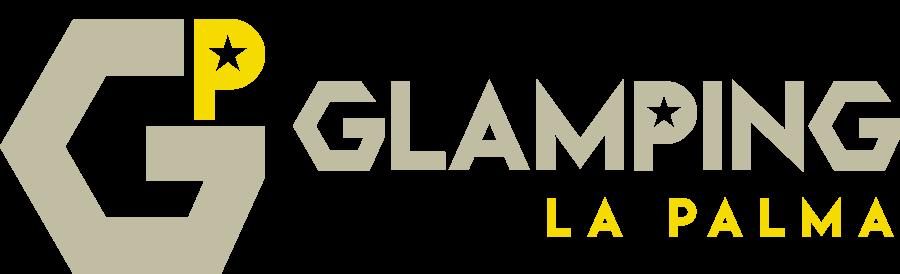 Glampling La Palma